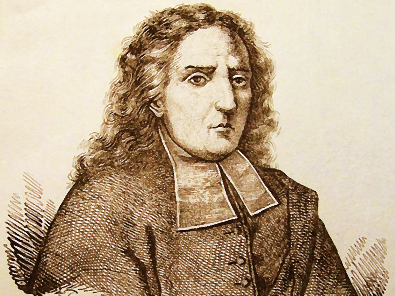 """Lo Stato, la """"visione"""" del filosofo Giambattista Vico"""