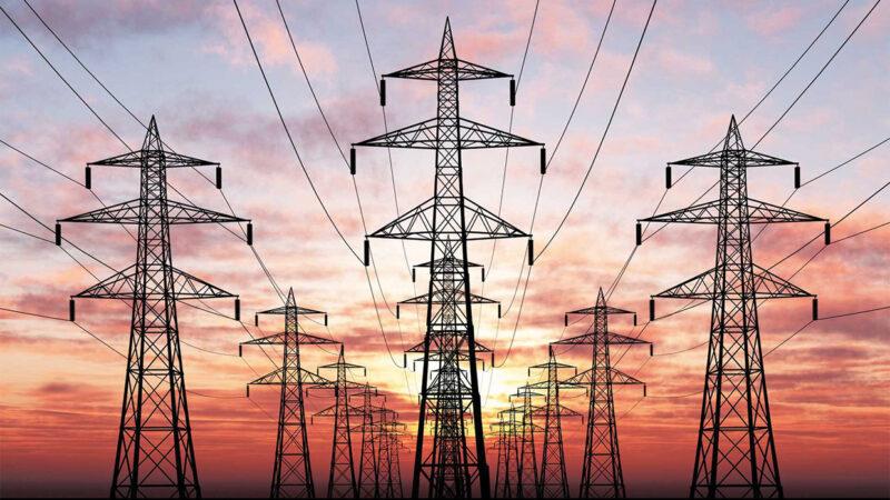 Le sfide per l'approvvigionamento energetico di questo secolo