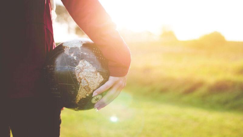 Il turismo sostenibile in periodo di crisi: una riflessione sociologica