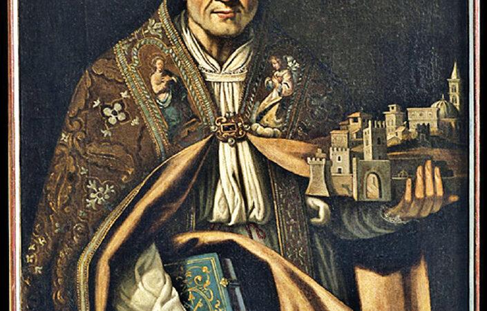 Le dimissioni da pontefice: Celestino V e Benedetto XVI