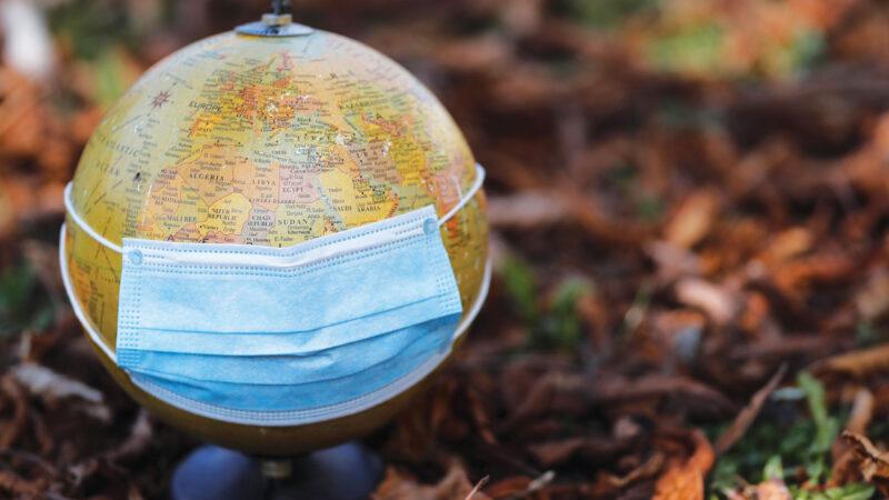 Pandemia e globalizzazione