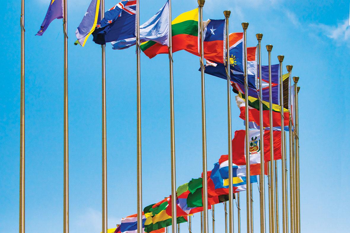 Brexit ed elezioni americane cambieranno la geopolitica mondiale