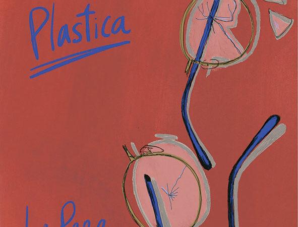 """""""Plastica"""", il primo singolo dei bolognesi LaPara"""