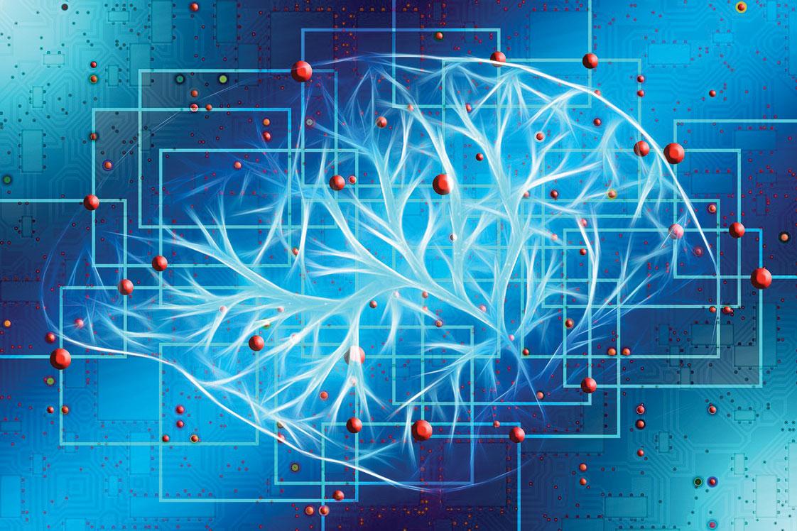L'intelligenza artificiale e la rappresentazione del mondo