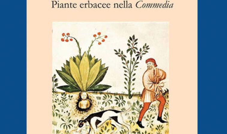 La botanica di Dante