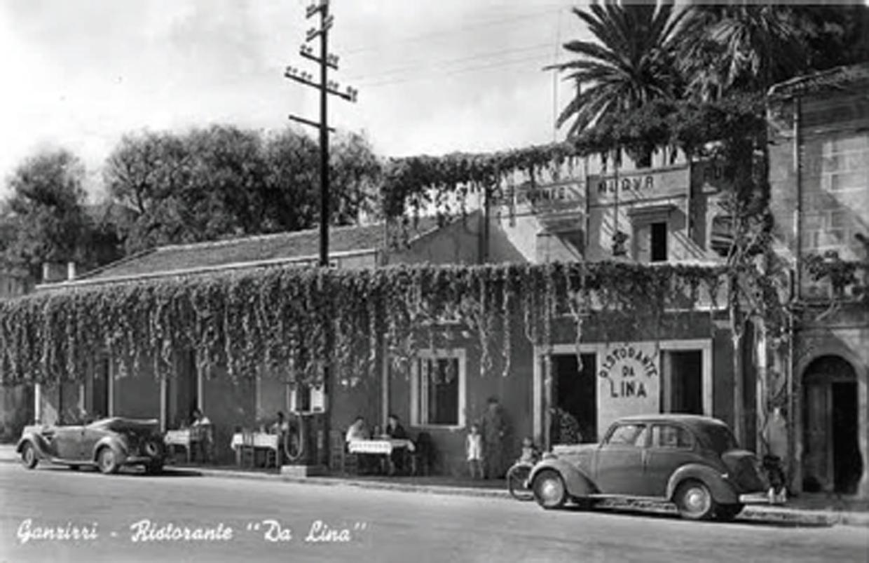 Messina e il pescestocco, un legame storico dal respiro internazionale
