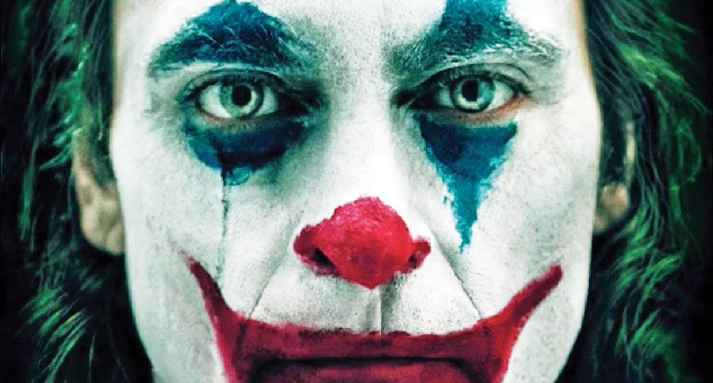 """""""Joker"""". La smorfia danzante"""