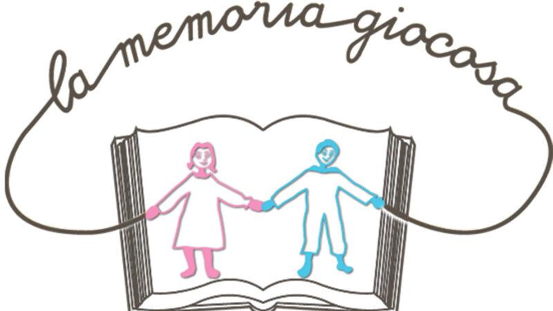 La memoria giocosa