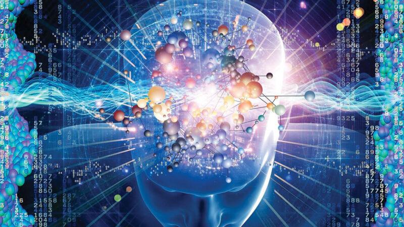 Il mistero della materia che genera pensiero