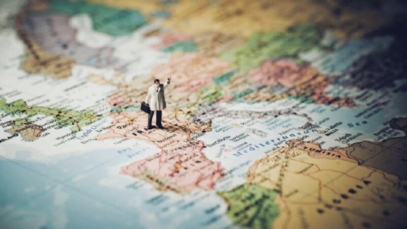 L'identità culturale europea tra sistemi scolastici e letteratura