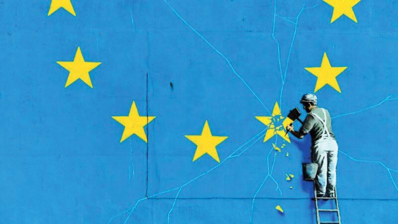 Sovranità e sovranismo, popolo e populismo in tre letture