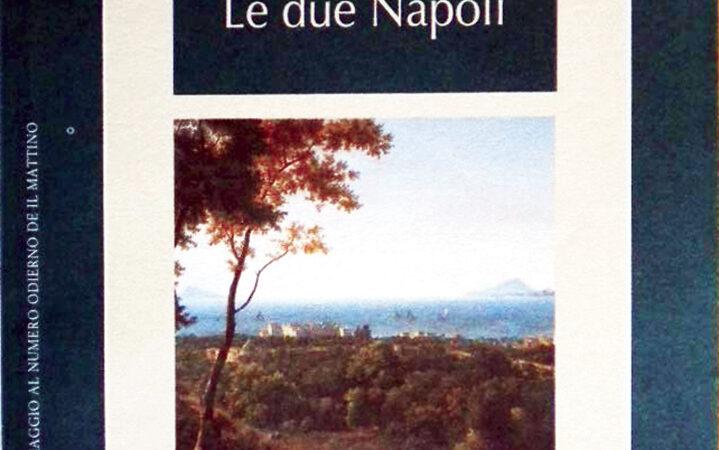 Le due Napoli
