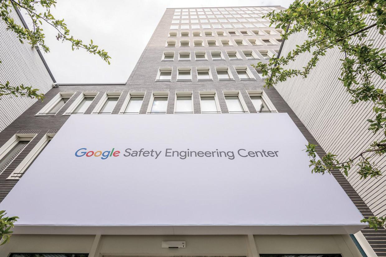 Dove va la privacy? Segnali dal futuro: Google Safety Engineering Center
