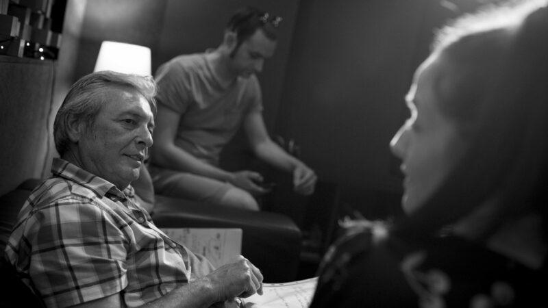 """""""Il Sentiero"""", il nuovo videoclip dei Leda feat. Marino Severini"""