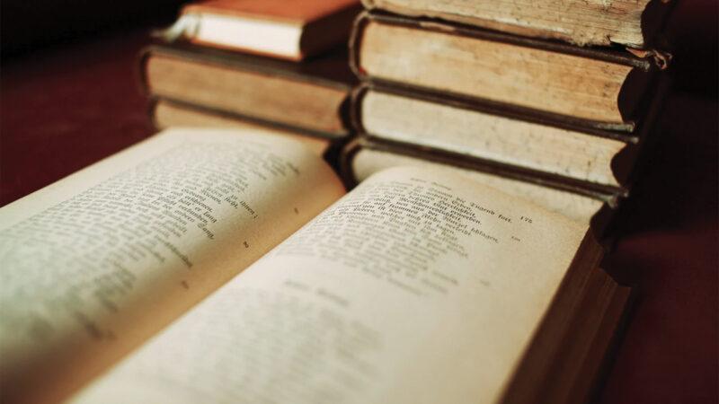 Poesia e metrica