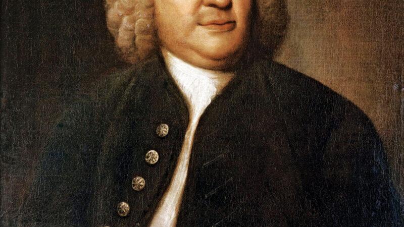 Connessioni russo-turche nella vita di Bach*