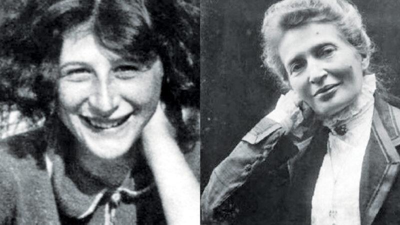 Simone Weill e Anna Kuliscioff, la forza degli ideali nel '900