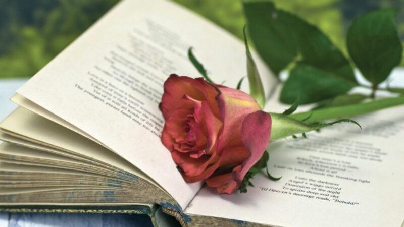Poesia che verrà dall'inferno della contemporaneità