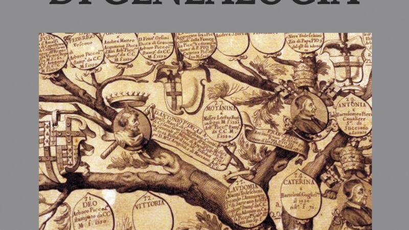 Come ricostruire il proprio albero genealogico, piantare radici per guardare al futuro