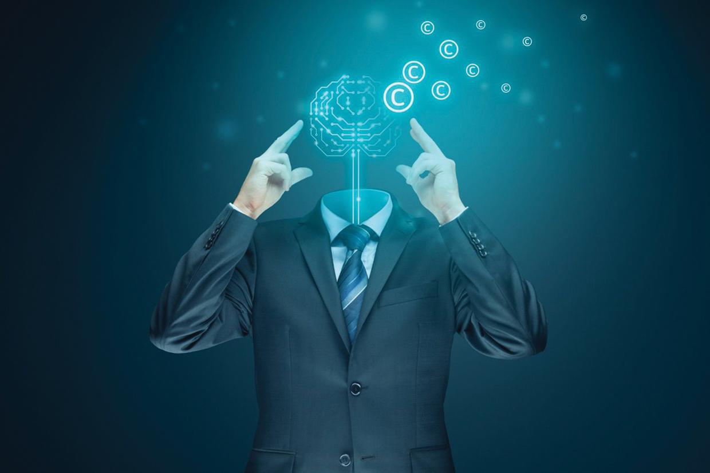 Le imprese e la sfida dell'innovazione: ecco i trend tecnologici del dopo pandemia