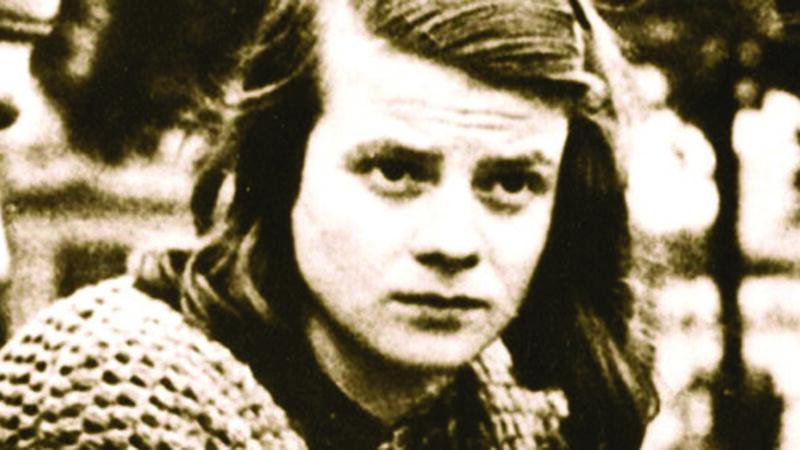 Sophie Scholl, sei volantini sfidano il Führer. Decapitata a 21 anni con il gruppo della 'Weiße Rose'