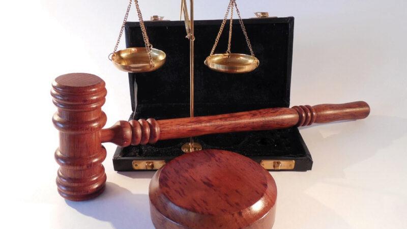 Il ruolo della narrazione nella giurisprudenza moderna