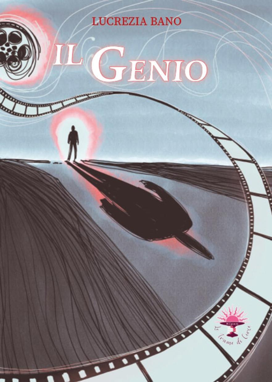 Il Genio, Lucrezia Bano (Le trame di Circe, 2021)
