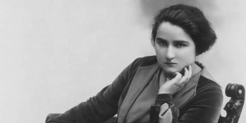 Femminilità e femminismo nelle scrittrici italiane tra fine Ottocento e Novecento, parte IV