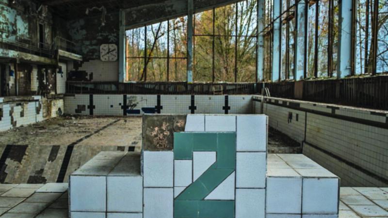 I risultati dei liquidatori e la vita dei bambini di Chernobyl a distanza di 35 anni: La centrale Lenin