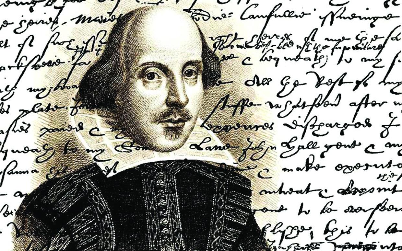 Uno Shakespeare tutto Neapolitano