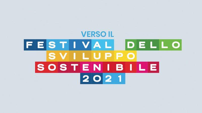 Festival dello Sviluppo sostenibile, il ricordo di Luca Attanasio