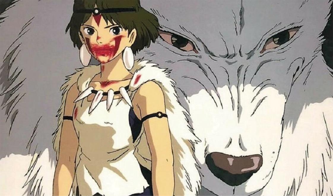 Il messaggio ecologista ante litteram dell'animazione di Miyazaki. Tra sostenibilità e sensibilità