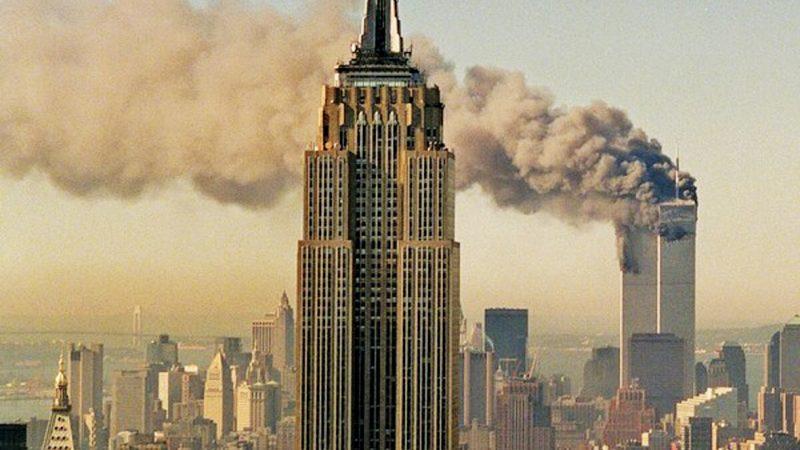 11 settembre, vent'anni dopo. La storia è cambiata?